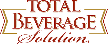 Total Beverage Solution